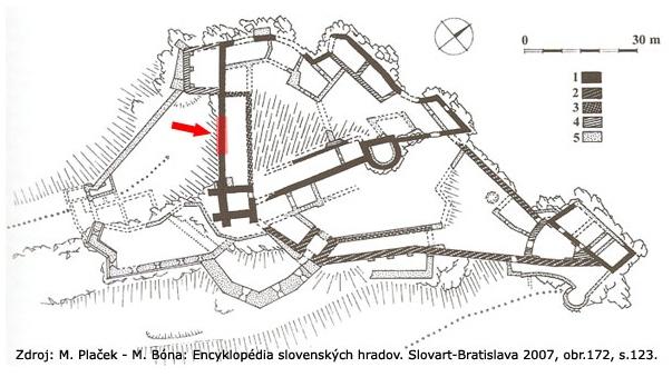 zrutena_cast_hradu_gymes
